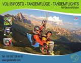 Paragliding Tandem Gardenafly.jpg
