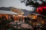 Sterntaler-Weihnachtsmarkt-Lana.jpg
