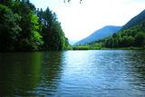 Vahrner See