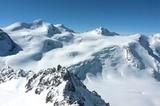 Wildspitze winterlich