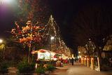 Weihnachten in Lana