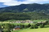 Issing / Pfalzen / Pustertal
