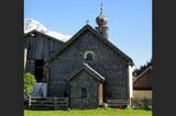 Kapelle hl. Martin