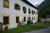 Leiterhof in Mittewald