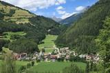 Montal bei St. Lorenzen