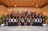 Musikkapelle Huben in Osttirol 2012. Obmann: Unterlercher Adolf, Kapellmeister: Warscher Sebastian, Kontakt: www.mk-huben.at