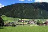 Oberrasen (1085m)