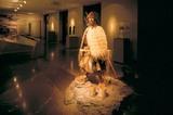 Ötzimuseum