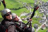 Panoramaflug mit Roland Patsch