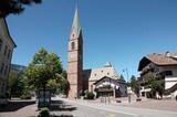 Pfarrkirche in Terlan