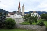 Pfarrkirche St. Lorenzen