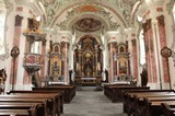 Pfarrkirche zum Hl. Michael (Innichen)