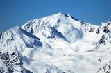 Pirchkogel (2.828m)