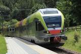 Pusterer Bahn