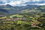 Raas bei Brixen