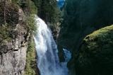 Reinbach Wasserfall