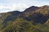 Rötlspitze (3.026 m)