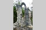 Ruine Sigmundsburg-Kapelle