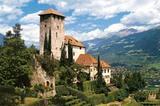Schloss Lebenberg