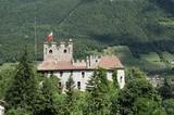 Schloss Vorst