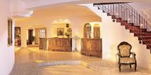 Schlosshotel Romantica3