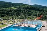 Schwimmbad Klausen