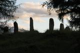 Seefelder Steinkreis