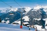 Skigebiet Klausberg (Steinhaus)