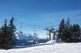 Skigebiet Zell a. Ziller