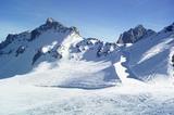 Skiparadies Füssener Jöchle in Grän, Tannheimer Tal, Tirol