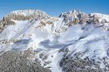Skizentrum Latemar