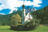 St. Johann in Ranui