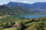 Südtirol Weinstraße