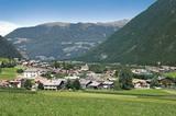 Uttenheim