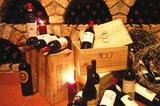 Weinspezialitäten in Südtirols Hotels