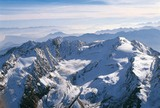 Weisskugel (3.739m)