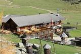 Wieserhütte