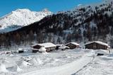 Winter, Lazins