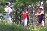 Yogaurlaub in Tirol