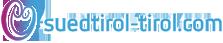 Logo Suedtirol-Tirol.com - Hotel-Portal