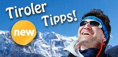 Tiroler Tipps